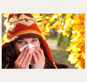 Grippe-Impf